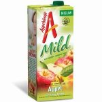 Appelsientje Sap Appel Mild 1500ml