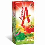 Appelsientje Sap Tomaat-Groentesap 1000ml