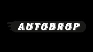 Autodrop - Dropjes Uit Holland