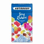 Autodrop Joy Riders