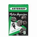 Autodrop Motoragenten