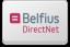 Betaalmogelijkheden - Payment Options - Belfius DirectNet - Mollie - FoodFromHolland