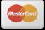 Betaalmogelijkheden - Payment Options - Mastercard - Mollie - FoodFromHolland