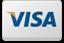 Betaalmogelijkheden - Payment Options - Visa - Mollie - FoodFromHolland