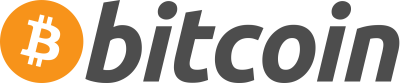 Bitcoin_logo_small