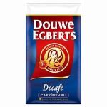 D.E. Decafe-Snelfilter 500gram