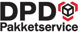 dpd_logo-310x310