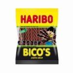 Haribo Bico-s