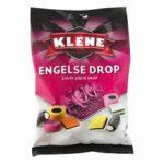 Klene Drop Engelse drop Royal Mix