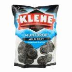 Klene Drop Muntdrop