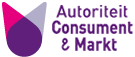 Logo Consu en Markt