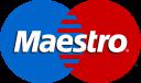 Maestro_logo_Small