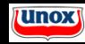 Merk 12 Unox-1