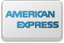 pepsized_americanexpress01
