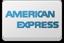 pepsized_americanexpress01