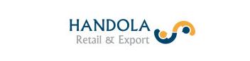 handola logo 2