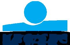 kbc-cbc-betaalknop-paymentbutton
