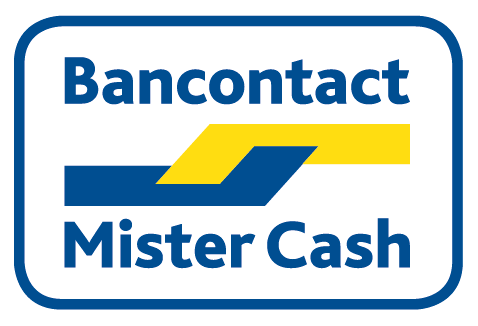 logo-bancontact-mistercash Groot