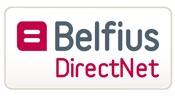 logo_belfius_directnet_small