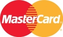 mastercard_logo_small