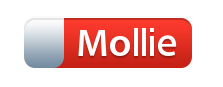 mollie-logo-small