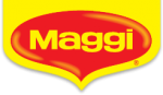 Maggi Aardappelpuree Mexicaans Mild Pittig