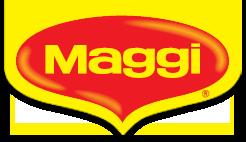 merk Maggi
