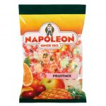 Napoleon Fruit Mix 1