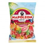Napoleon Tropical Sweet 1