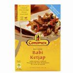 Babi Ketjap Saus mix - Conimex - 92 gr