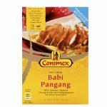 Babi Pangang Saus mix - Conimex - 90 gr
