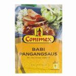 Babi Pangangsaus - Conimex - 43 gr
