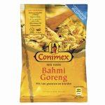 Bahmi Goreng Kruidenmix - Conimex - 48 gr