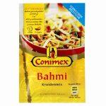 Bahmi Kruidenmix - Conimex - 22 gr