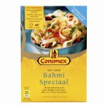 Bahmi Speciaal Kruidenmix - Conimex - 40 gr
