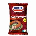 Gelderse-Rookworst-Unox-275gr
