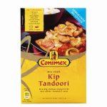 Kip Tandoori Kruidenmix - Conimex - 58 gr