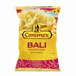 Kroepoek Bali - Conimex - 75 gr