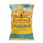 Kroepoek Cassave - Conimex - 75 gr