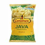 Kroepoek Java - Conimex - 75 gr