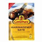 Marinademix Saté - Conimex - 38 gr