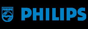 Merk Philips
