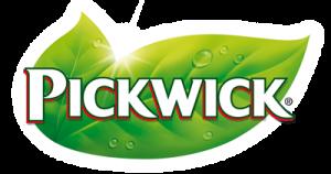 Merk Pickwick