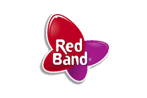 Merk Redband