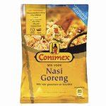 Nasi Goreng Kruidenmix - Conimex - 39 gr