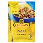 Nasi Kruidenmix - Conimex - 19 gr