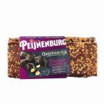 Ontbijtkoek Peijnenburg Overheerlijk - Belgische Chocolade