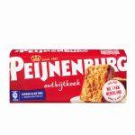 Ontbijtkoek Peijnenburg regular