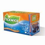 Pickwick Dutch Tea Blend 30gram