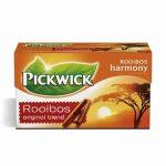 Pickwick Rooibos original 30gram